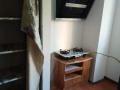 翡翠庄园5室单价出租单间有独立的卫生间可以月付拎包即住