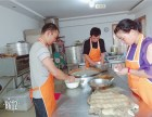 请问长沙哪里可以培训早餐牛肉粉的做法