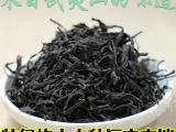 【茶厂促销】花香型 红茶 武夷山正山小种