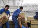 北京長途搬家物流,貨運公司,大件運輸,小轎車,行李托運專線