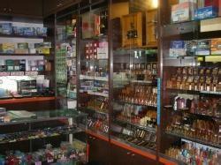 换锁芯开锁高新区天府大道中和天府一街二街三街南华路指纹锁销售