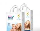 品牌包装设计 VIS品牌策划