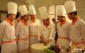 学习厨师全能技术打造一流厨师人才 保定厨师烹饪专业学校