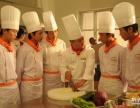学习厨师全能技术打造**厨师人才 保定厨师烹饪专业学校