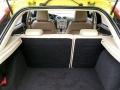 福特 福克斯两厢 2011款 1.8 AT时尚型
