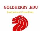 专业免费咨询留学,美国,英国,澳洲,新加坡