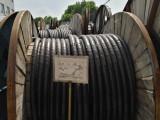 废旧电缆线回收价格表,嘉兴电线电缆回收,杭州发电机回收