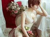本溪市美人计塑身衣有副作用吗 美人计一级代理价格表 服装店嫁