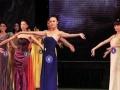 新艺人芭蕾舞、中国舞、现代舞、肚皮舞集训班开始啦!