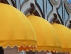 专业制造安装维修挡雨蓬