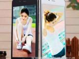 新款国产低价智能机  P6代四核安卓智能手机 5.0寸 移动3G
