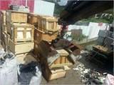 昆山工业垃圾销毁处理,昆山伪劣商品销毁处理,销毁公司