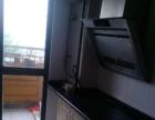 碧海花园碧水云天 3室2厅120平米 中等装修 押一付三