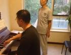 大兴黄村高米店南附近吉他尤克里里架子鼓教学机构