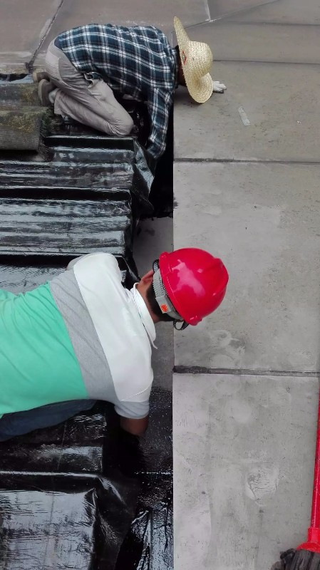 禅城区室内外防水补漏工程,室内外装饰装修公司 油漆