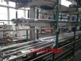 长材料管材货架存放棒料 型材省空间好存取的重型货架