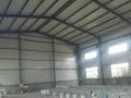 娜琳广场 坦克路永和窑工业园区 厂房 800平米