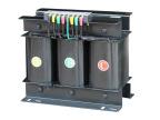同迈SG-1600VA机床 进口设备配套用三相干式隔离变压器380V转220V
