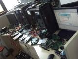 蚌埠上门维修电脑硬件故障 电脑开不了机维修