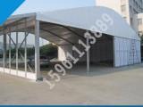 活动篷房出租,大型户外篷房定做,常州广厦专业制造商