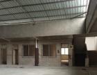 标准厂房,可分租,2,3楼可做仓库,带货梯
