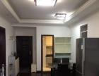 翡翠国际临街大两房+带全套家具家电变频空调拎包入住