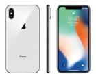 iPhoneX按揭有什么要求