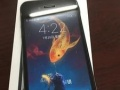 iphone4没用过几次400卖!