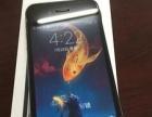 iphone4没用过几次400卖