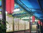怀化正清路312号 田园风格餐厅120平米