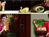 灵邦食品策划摄影是较的餐饮食品拍摄机构欢迎来灵邦来拍摄