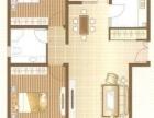 高品质房 低于市场价60万 看房随时 送装修车位 总价低急银杏家
