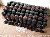 余姚肯岳亚超负荷,气泵PL0872-315kg维修-选放心公