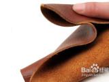 厚街皮具回收手袋皮回收箱包皮回收 钱包厂皮回收