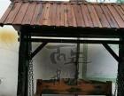 日喀则老船木家具价格 船木茶桌批发价格 船木茶几图片