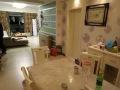 房东急需用钱,便宜出售3室2厅2卫188万