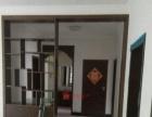 两淮新城三勘北院一楼精装三室吉房出租,家具家电基本齐全