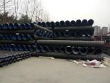 青海hdpe双壁波纹管生产厂家