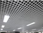 欢迎)成都铝方通吊顶安装多少钱 快速测量安装
