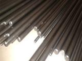 东莞供应高导磁DT4C纯铁圆钢 DT4C