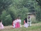 耘嵿聚星俱乐部影视班招募小演员