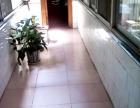 金碧辉煌旁 蓝天公寓附近凤凰山庄对面两室两厅 精装修家私齐全