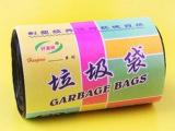 全新料 实用好婆媳885加厚型垃圾袋 清洁袋装 断点式 65g