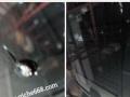 顺德车身凹陷修复 汽车玻璃修复 调表 可上门维修