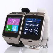 新款GV18学生时尚智能手表手机 可拍照