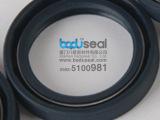 生产批发各种硬度氟橡胶TC骨架油封 丁晴橡胶O型圈 硅胶 密封垫