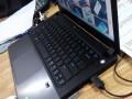 戴尔笔记本电脑分期付款-郑州分期付款买电脑