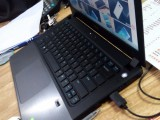 戴爾筆記本電腦分期付款-鄭州分期付款買電腦