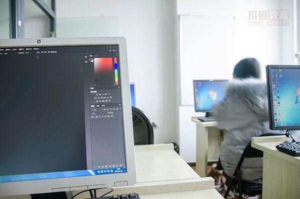 闸北彭浦电脑办公软件培训/商务文秘全能班培训