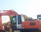 日立250二手挖掘机出售,日立中型号二手挖机,日立挖机出售